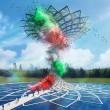 """Expo 2015 si parte, Renzi: """"L'Italia s'è desta"""". Attacco Anonymous nella notte 04"""