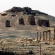 Palmira in mano dell'Isis: jihadisti avanzano, esercito siriano si ritira