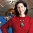 Forbes, tra le 100 donne più potenti anche Mogherini, Miuccia Prada e Fabiola Gianotti FOTO