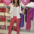 Federica Nargi testimonial Goldenpoint Beachwear 16