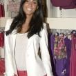 Federica Nargi testimonial Goldenpoint Beachwear 03