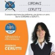 Federico Cerutti, candidato a elezioni comunali Vigevano si uccide a 27 anni 2