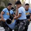 Filippine, rogo fabbrica infradito: più di 70 morti. Finestre erano sigilliate12