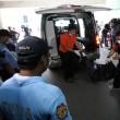 Filippine, rogo fabbrica infradito: più di 70 morti. Finestre erano sigilliate05