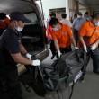 Filippine, rogo fabbrica infradito: più di 70 morti. Finestre erano sigilliate19