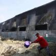 Filippine, rogo fabbrica infradito: più di 70 morti. Finestre erano sigilliate03