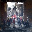Filippine, rogo fabbrica infradito: più di 70 morti. Finestre erano sigilliate