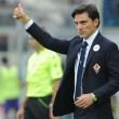 Calciomercato allenatori: Montella, Mihajlovic, Zenga, Di Francesco...