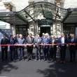 Hotel Gallia riapre a Milano: spa esclusiva, 53 suite, camera da 20mila euro10