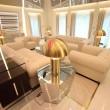Hotel Gallia riapre a Milano: spa esclusiva, 53 suite, camera da 20mila euro03