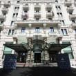 Hotel Gallia riapre a Milano: spa esclusiva, 53 suite, camera da 20mila euro04
