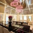 Hotel Gallia riapre a Milano: spa esclusiva, 53 suite, camera da 20mila euro5