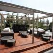 Hotel Gallia riapre a Milano: spa esclusiva, 53 suite, camera da 20mila euro06