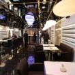 Hotel Gallia riapre a Milano: spa esclusiva, 53 suite, camera da 20mila euro07