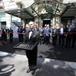 Hotel Gallia riapre a Milano: spa esclusiva, 53 suite, camera da 20mila euro8
