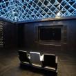 Hotel Gallia riapre a Milano: spa esclusiva, 53 suite, camera da 20mila euro09