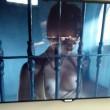 Rosabell Laurenti Sellers, FOTO scena hot in Game of Thrones 05