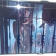 Rosabell Laurenti Sellers, FOTO scena hot in Game of Thrones 04