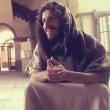 Ragazzo vestito da Gesù si aggira per Torino: la polizia lo ferma 5 volte
