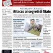 giornale15