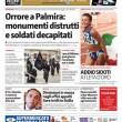giornale_di_sicilia11