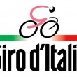 Giro d'Italia 2015, tutto ciò che c'è da sapere sulle 21 tappe 01