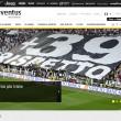 Heysel, Juventus ricorda tragedia. Bruxelles, minuto silenzio davanti stadio