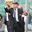 http://www.blitzquotidiano.it/sport/atalanta-sport/atalanta-palermo-3-3-pagelle-tabellino-2055376/