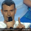 VIDEO YouTube. Italia's got talent, proposta di matrimonio gay in diretta 01