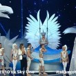 VIDEO YouTube. Italia's got talent, proposta di matrimonio gay in diretta 03