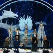 VIDEO YouTube. Italia's got talent, proposta di matrimonio gay in diretta 07