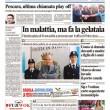ilcentro_pescara16