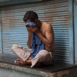 India, 1.200 morti...di caldo: temperature a 50 gradi3