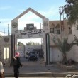 Palmira, Isis mostra FOTO Tadmor, carcere sotterraneo di Assad03