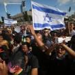 """Israele come Baltimora: ebrei etiopi in piazza contro il """"razzismo della polizia"""""""