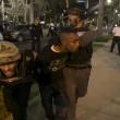 """Israele come Baltimora: ebrei etiopi in piazza contro il """"razzismo della polizia"""" 6"""