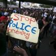 """Israele come Baltimora: ebrei etiopi in piazza contro il """"razzismo della polizia"""" 2"""