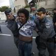 """Israele come Baltimora: ebrei etiopi in piazza contro il """"razzismo della polizia"""" 4"""