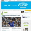 "champions League, Juventus in finale. ""Marca"" e ""As"", dolore stampa spagnola 09"