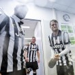 Juventus, festa scudetto nel centro di Torino e negli spogliatoi 02