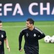 Juventus-Real Madrid, giocatori chiave e punti deboli. Allegri può vincerla così