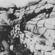 Giornali di 100 anni fa: cronache e foto, massacro di 650 mila italiani10