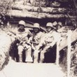 Giornali di 100 anni fa: cronache e foto, massacro di 650 mila italiani08