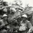Giornali di 100 anni fa: cronache e foto, massacro di 650 mila italiani07