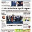 lacittadisalerno_salerno14
