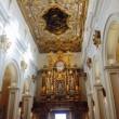 L'Aquila: riapre basilica di San Bernardino, 6 anni dopo terremoto FOTO4