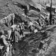 Giornali di 100 anni fa: cronache e foto, massacro di 650 mila italiani06