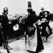 Giornali di 100 anni fa: cronache e foto, massacro di 650 mila italiani05