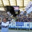Lazio-Roma: due tifosi romanisti accoltellati vicino allo stadio Olimpico5