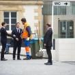 Xavier Bettel, premier Lussemburgo si sposa: prime nozze gay per leader Ue 0414